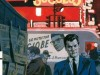 A EMBRIAGUEZ DO SUCESSO (SWEET SMELL OF SUCCESS)
