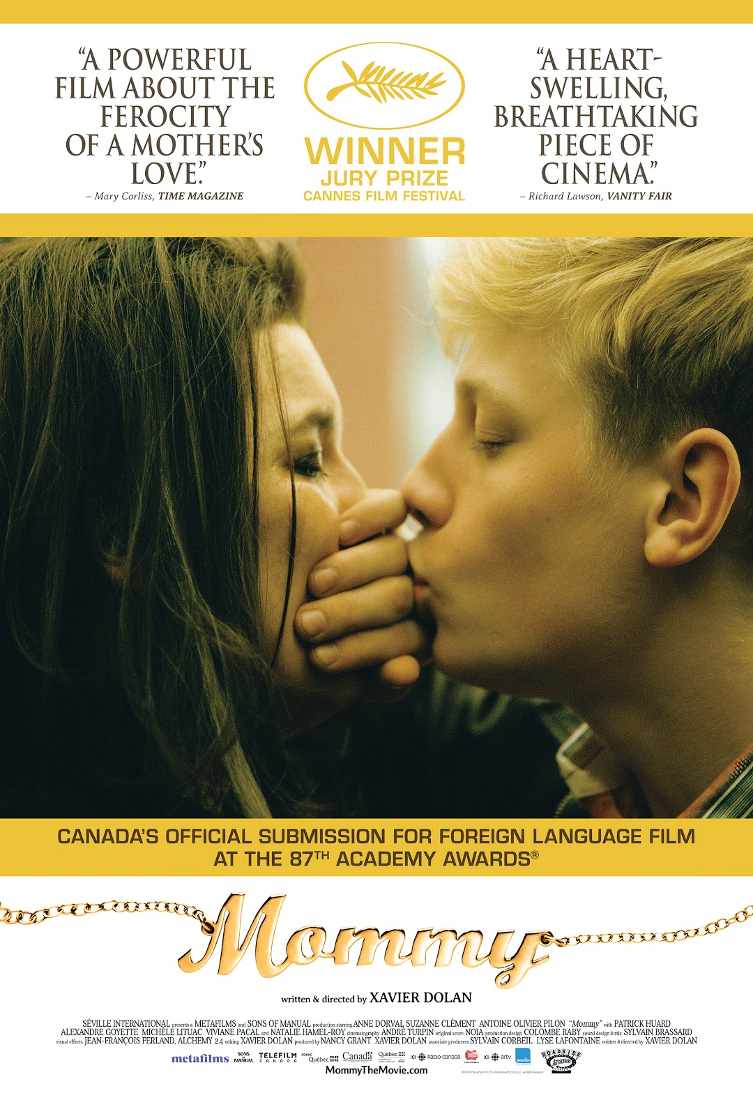 exclusive-poster-for-mommy