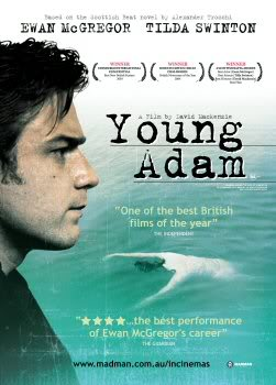 young-adam-poster-0