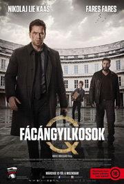 facangyilkosok-film-2014-180