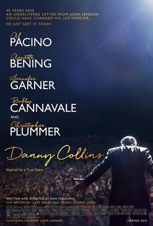 Danny-Collins.jpg.300x441_q85_crop