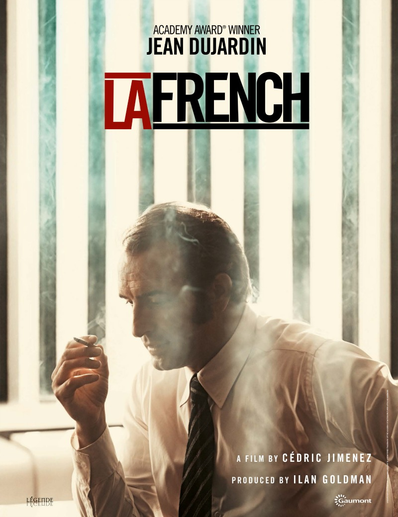 La-French-Posterfan