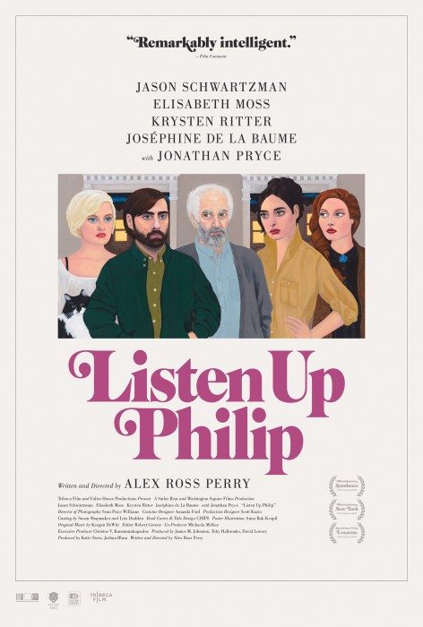 Listen-Up-Phillip-Poster-472x700