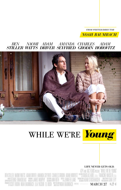 While-Were-Young-Poster-27Fevereiro2015-01