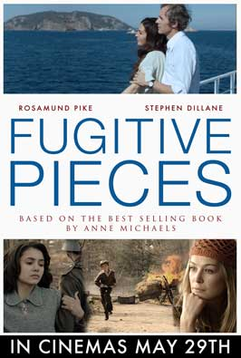 fugitive-pieces-movie-poster-2007-1010560705