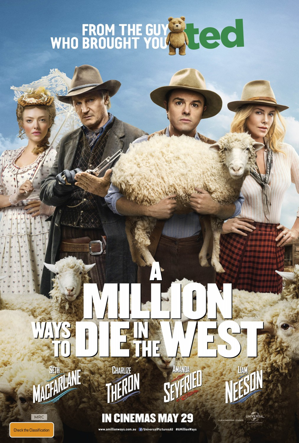 million_ways_to_die_in_the_west_posterAU