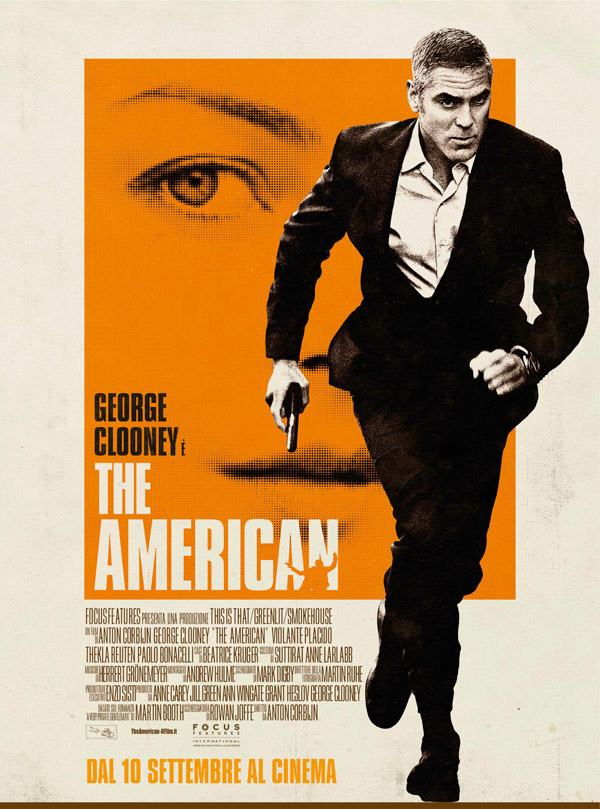 the-american-poster