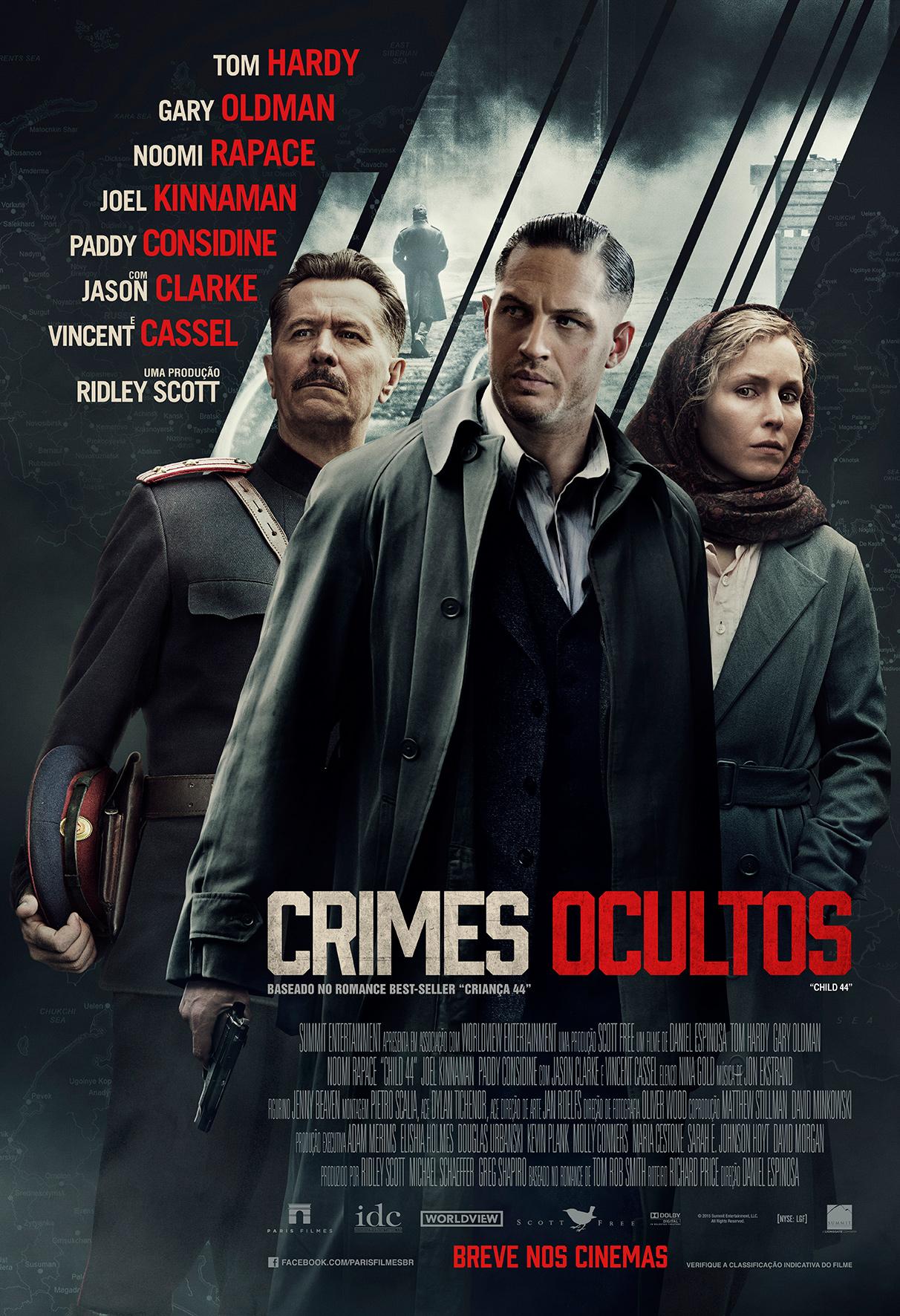 Crimes-Ocultos