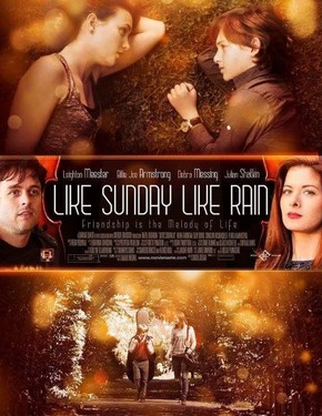 like-sunday-like-rain_t86288_jpg_290x478_upscale_q90