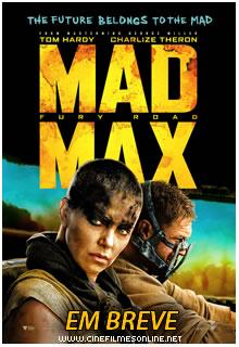 Mad-max-estrada-dafuria-poster