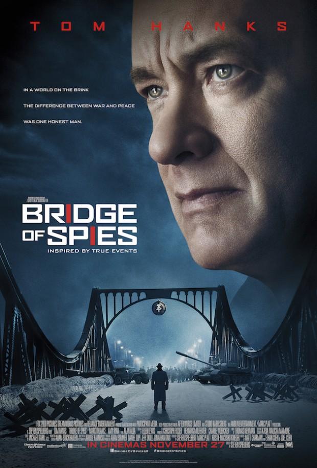 Ponte-dos-Espiões
