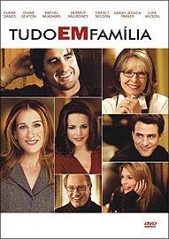 tudoemfamilia2006