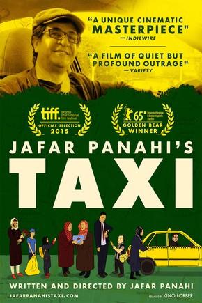 taxi-teera_t116006_jpg_290x478_upscale_q90
