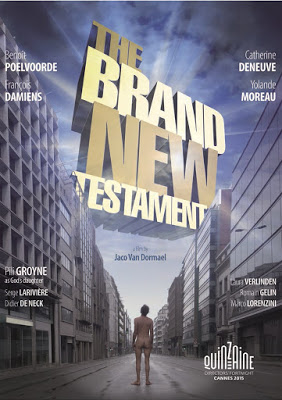 the_brand_new_testament_poster_-_p_2015