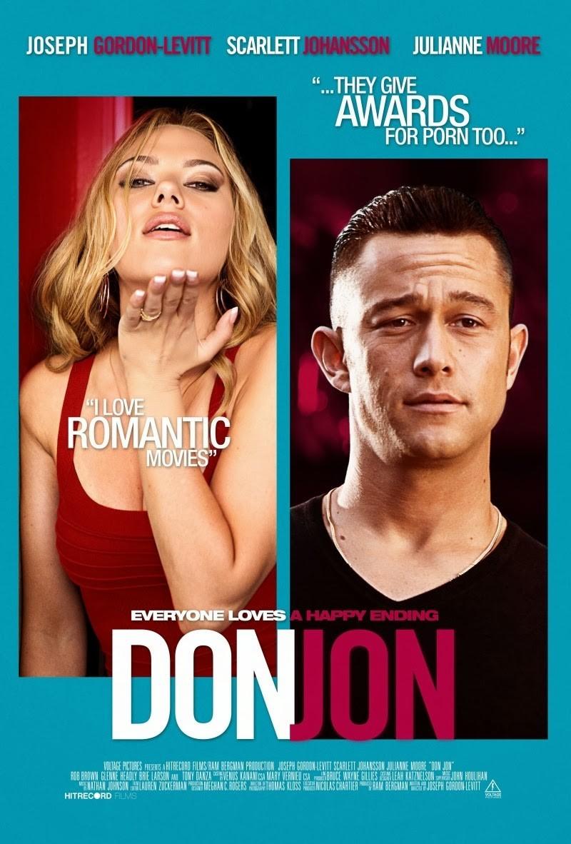 don-jon-poster04