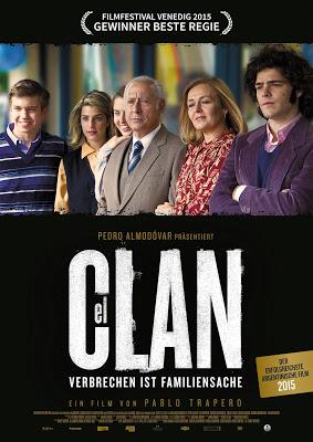 el-clan-poster