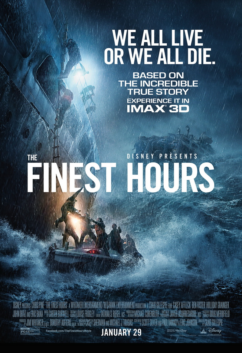the-finest-hours-poster