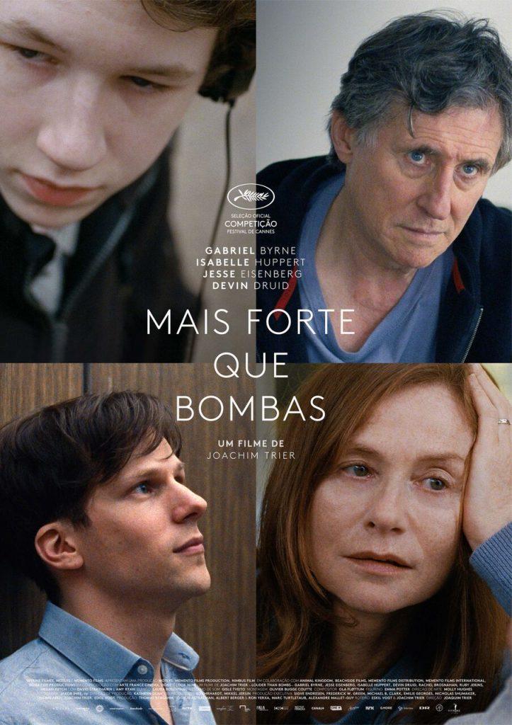 Mais-Forte-que-Bombas-723x1024