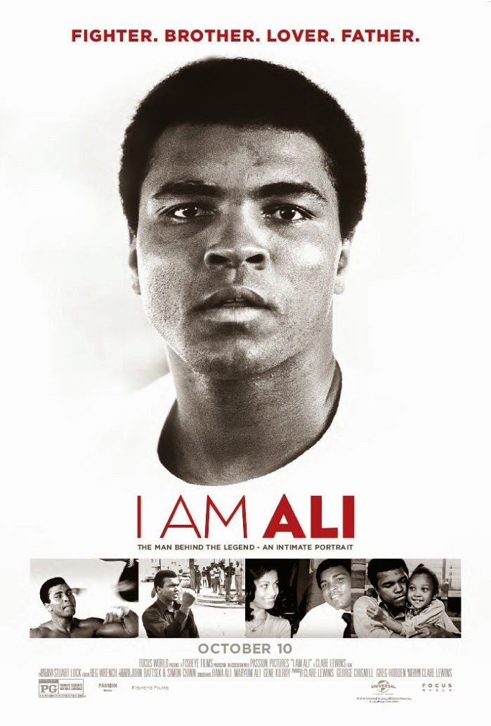 i-am-ali-poster