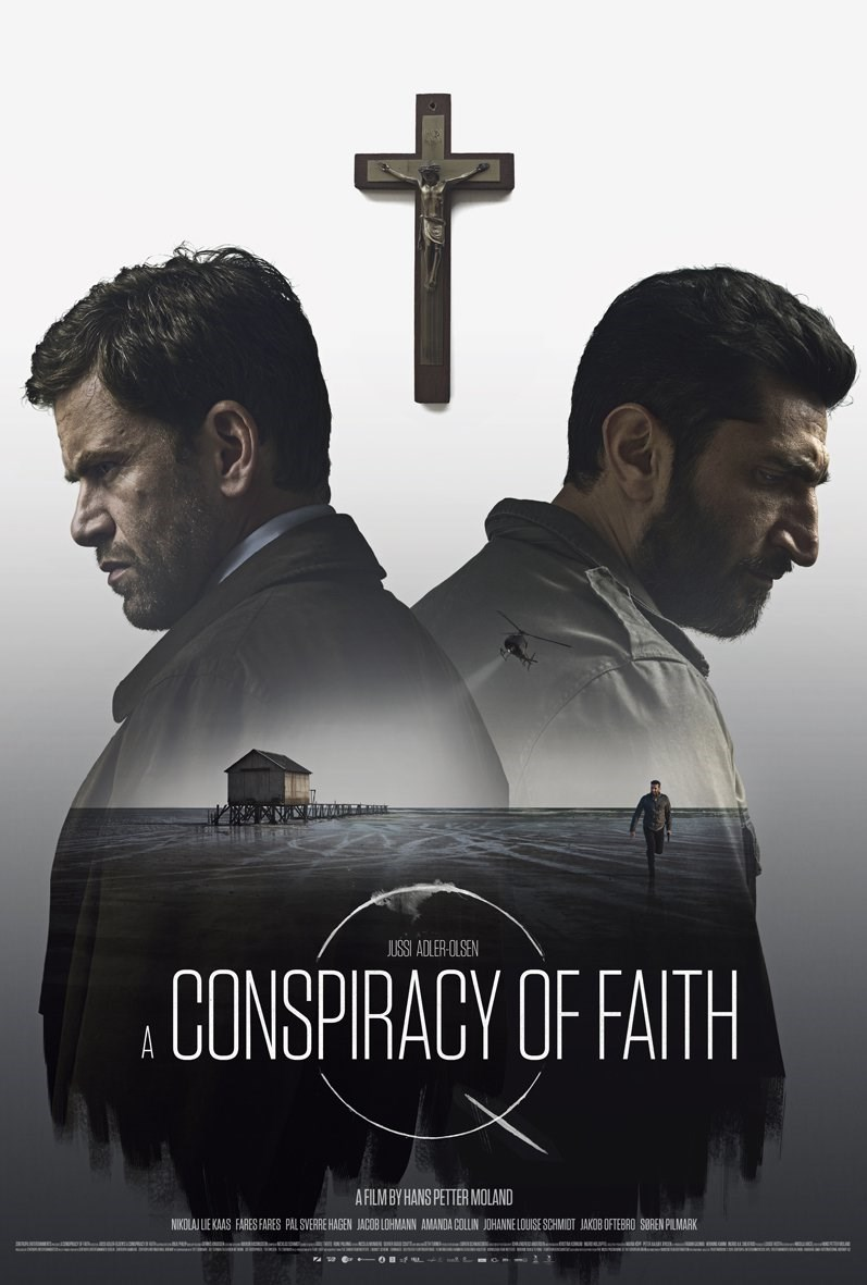 a-conspiracy-of-faith-flaskepost-fra-p.49730
