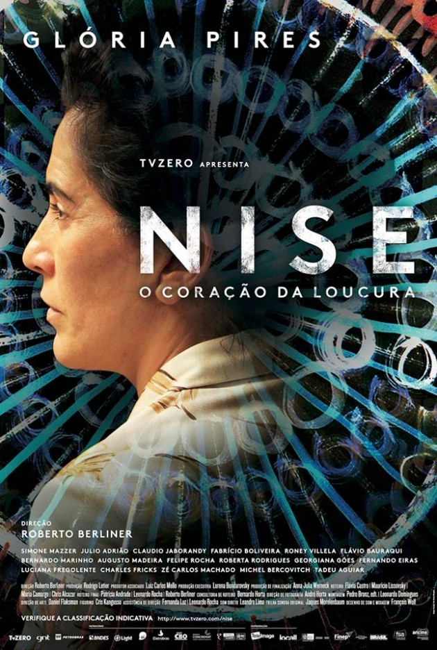 nise-poster-630x936