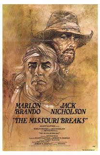 Duelo No Missouri