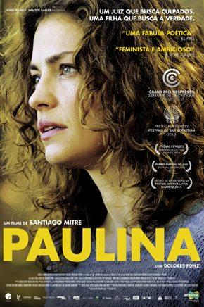 Paulina-2015-4