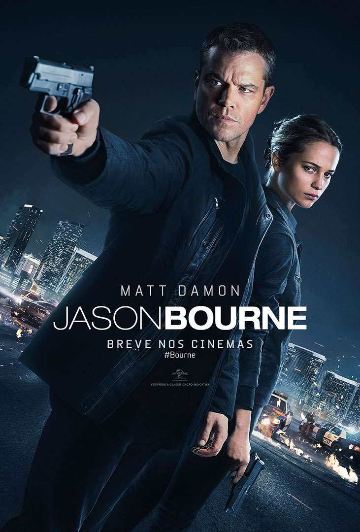 Jason-Bourne-Poster-02