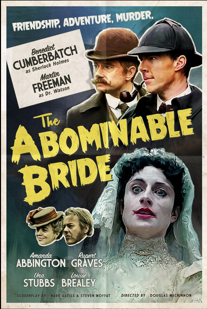 sherlock-the-abominable-bride-1