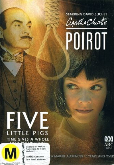 five-little-pigs-2003-poster