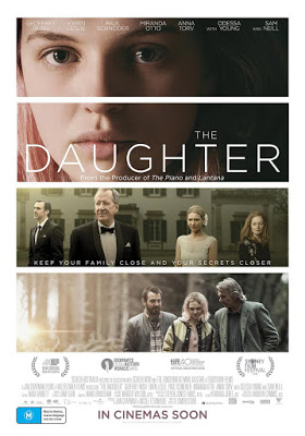 the-daughter-2016