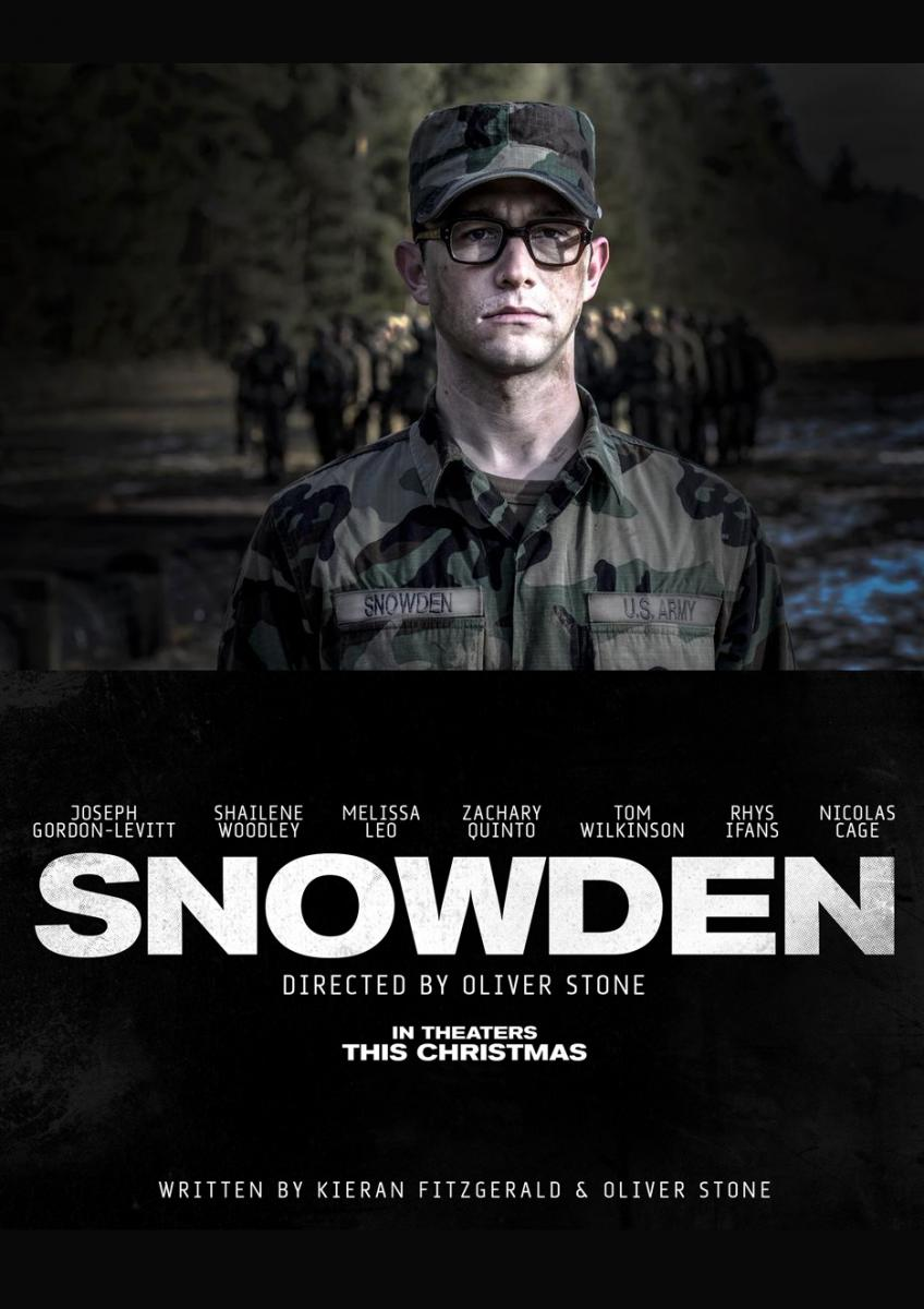 snowden-2016-movie-watch-online-download