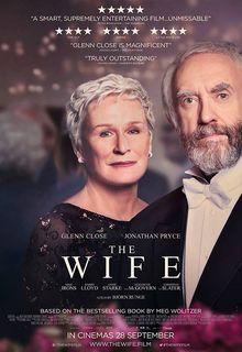 A ESPOSA (THE WIFE)