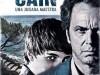 FILHO DE CAIM (HIJO DE CAIN – SON OF CAIN)
