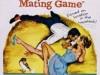 COMO FISGAR UM MARIDO (THE MATING GAME)