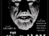 O LOBISOMEM (THE WOLF MAN)