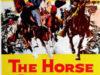 MARCHA DE HEROIS (THE HORSE SOLDIERS)