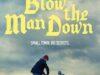 BLOW THE MAN DOWN (AFUNDE O NAVIO)